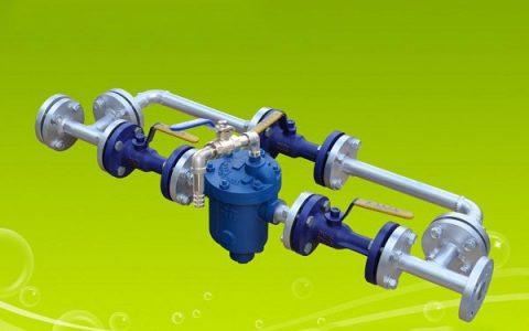 蒸汽管要怎么安装?安装方法及安装注意事项介绍