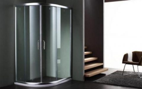 你对淋浴房有多了解?淋浴房十大品牌排名介绍