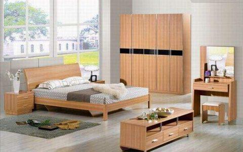 板式家具缺点,板式家具优点,你了解多少