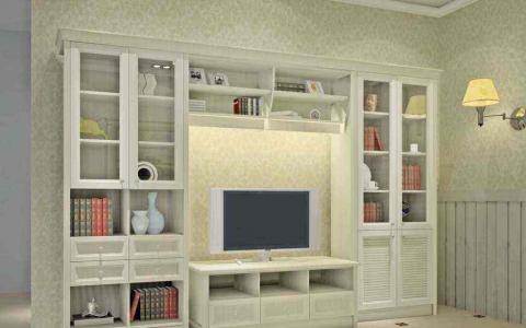 壁柜的安装方法是什么,安装过程中应注意哪些问题