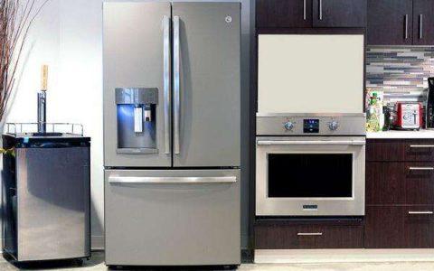 美的冰箱好不好?海尔和美的那个好