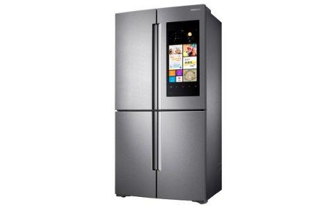 松下冰箱质量好不好?一看便知