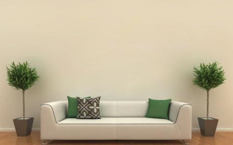墙面水性漆的使用方法以及注意事项