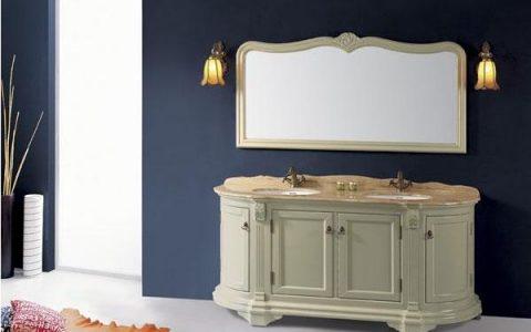 不锈钢浴室柜怎么买?不锈钢浴室柜值得买的理由